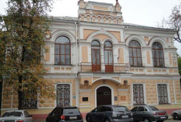Депутати не дали добро на призначення Ольги Лепілкіної на посаду директора обласної бібліотеки для дітей Житомирської обласної ради