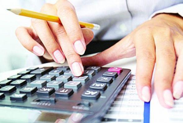 Нагадуємо: 31 липня останній термін сплати податків!