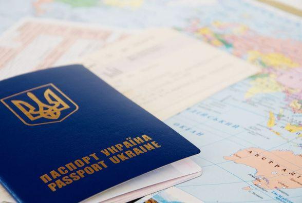 Коментар МЗС України щодо змін, внесених до закону РФ про громадянство