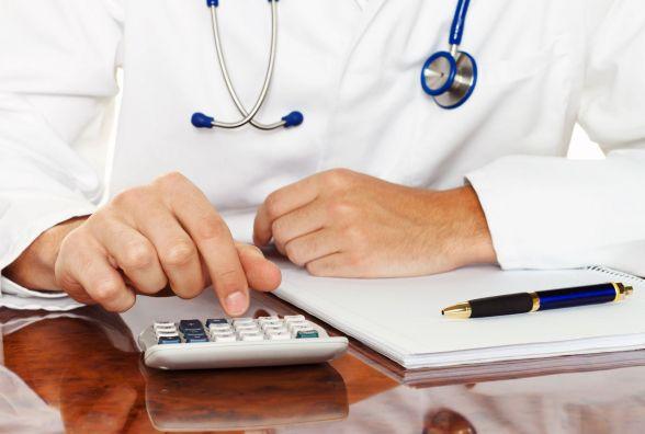 Не безкоштовна медицина: які послуги хочуть зробити платними