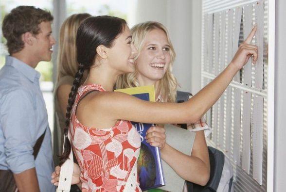 У наступному році в Україні проведуть експериментальне ЗНО з іноземних мов для вступу на магістратуру
