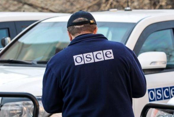 ОБСЄ на Донбасі – маріонетки, миротворці чи неупереджені арбітри?