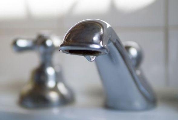 У Житомирі кілька вулиць будуть без води до 15-ї години