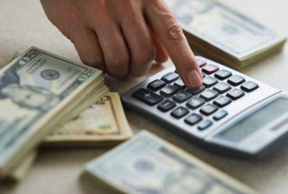 Українці масово відмовляються платити кредити, оформлені у банках-банкрутах