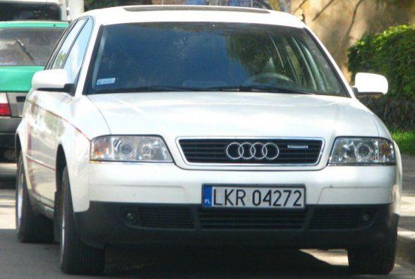 За користування автомобілем з іноземною реєстрацією, строк перебування якого в України минув, передбачені штрафні санкції