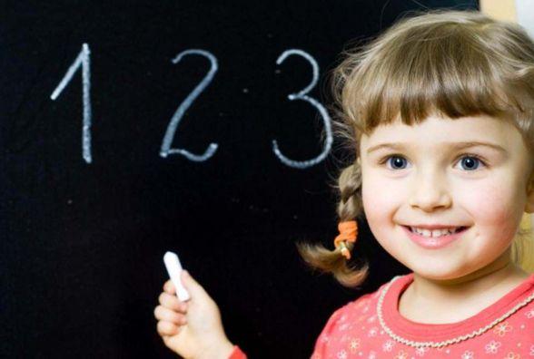 Як організувати правильний розпорядок дня школяра: поради батькам