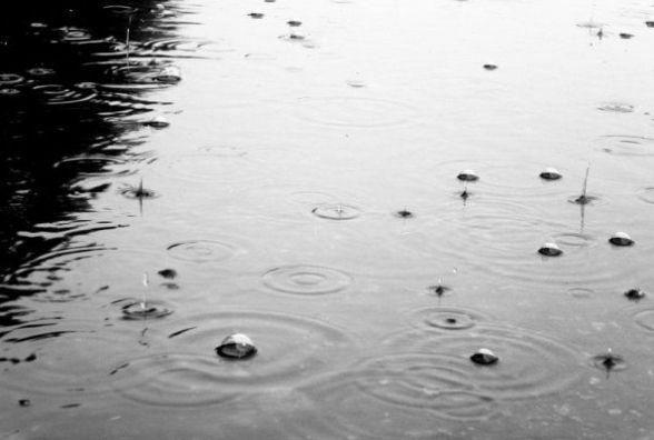 У Житомирі весь день дощитиме