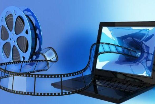 Житомирським школярам презентують відеоролики про життя видатних земляків
