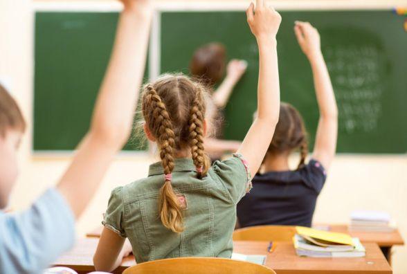 Трансформація освіти: 12 років за партою, конкурс для вчителів та «вибори» директора