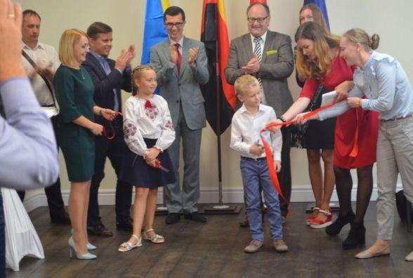 Платники податків Швейцарії та Німеччини інвестують в інтегрований розвиток Житомира