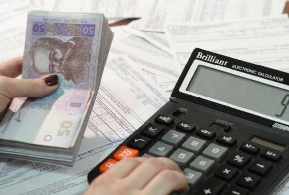 Будинкові лічильники  дозволять жителям багатоповерхівок економити до 600 гривень
