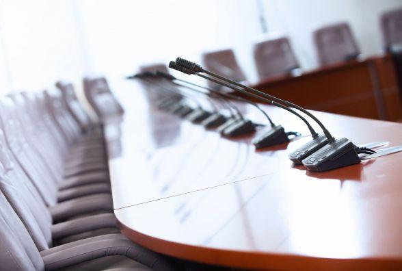 У Житомирі відбудеться круглий стіл «ПОЛІЦІЯ ТА ЖУРНАЛІСТИ: ПАРТНЕРСТВО ЧИ ПРОТИСТОЯННЯ»: як долучитися