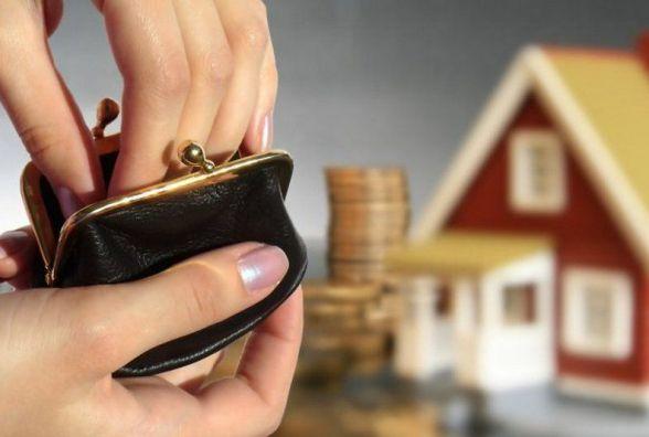 Увага: прийом заяв на монетизацію субсидій подовжено