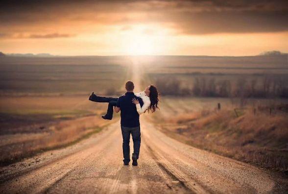 15 жёстких советов о любви, которые работают