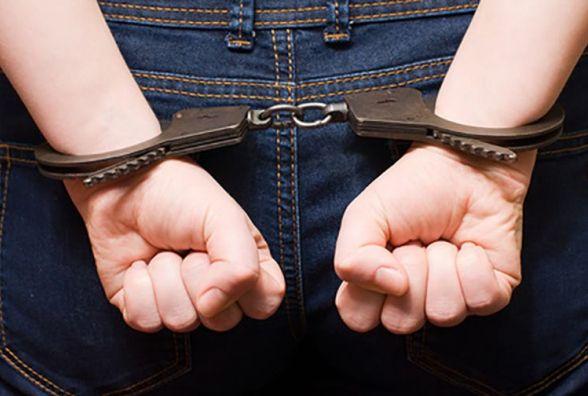 Працівниками органів ДВС, МВС та ГУНП в Житомирській області попереджено незаконне зняття арешту з транспортного засобу