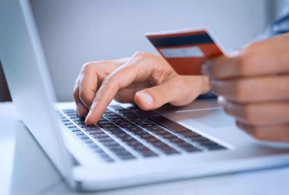 На сайті міграційної служби запроваджено онлайн-оплату адміністративних послуг
