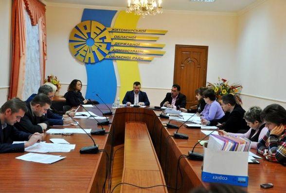 17 аграріїв Житомирщини отримають 2 млн грн компенсації за вирощування льону
