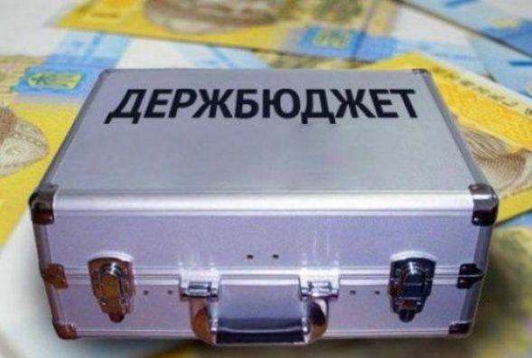 Бюджет України 2018: куди нардепи витратять понад 1 трильйон гривень