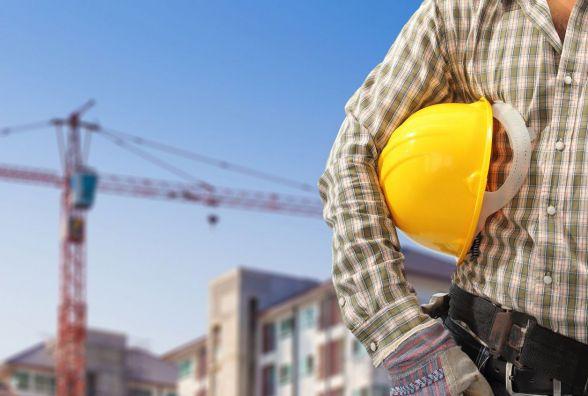 Фундамент закладено. Що змінилося у будівельній галузі?