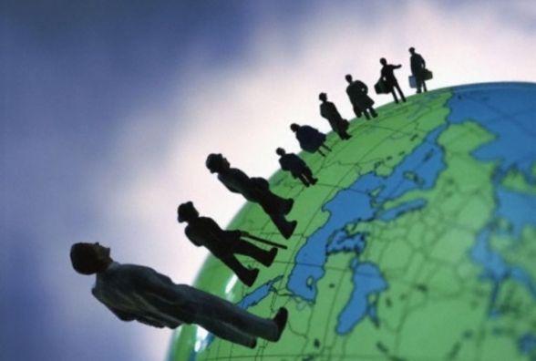 Сьогодні Міжнародний день мігрантів