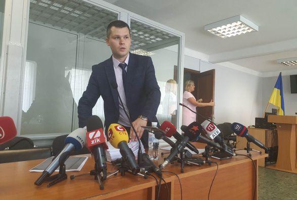 Сьогодні свято українських адвокатів