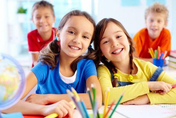 Як розвантажити учнів молодшої школи: рекомендації житомирських фахівців