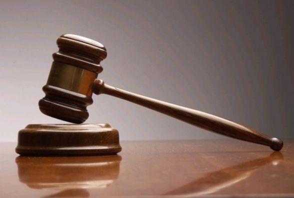 Позицію прокуратури Житомирщини щодо незаконності визнання за фермерським господарством права власності на гідроспоруду підтримано касаційним судом