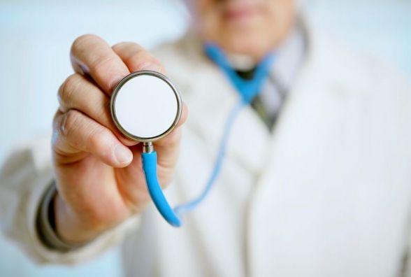 Уряд запускає медреформу та розширює програму «Доступні ліки»