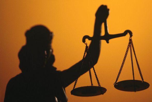 На Житомирщині судитимуть організовану злочинну групу за злочини, пов'язані з вимаганням чужого майна
