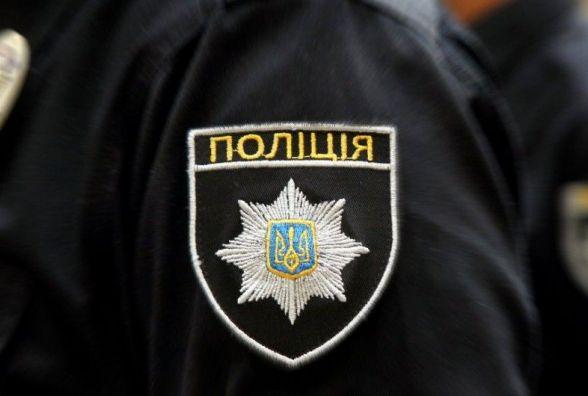 На Житомирщині поліція на новорічні та різдвяні свята працюватиме у посиленому режимі