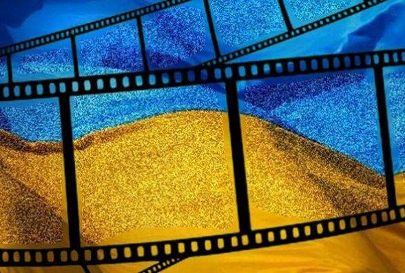 Вітчизняне кіно отримало нове життя