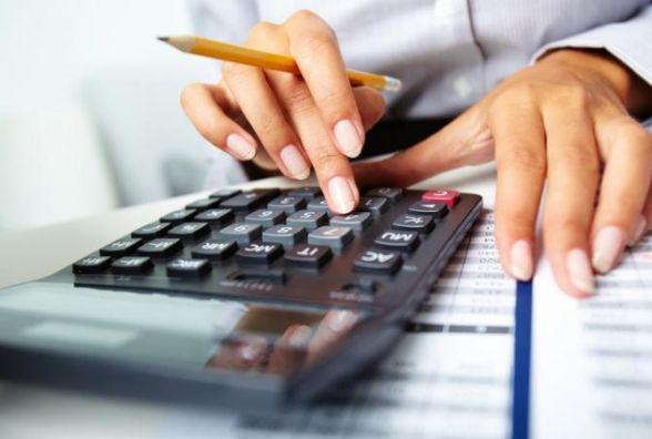 Нове у нарахуванні єдиного внеску на загальнообов'язкове державне соціальне страхування