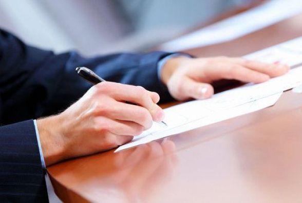 Президент підписав Закон про запобігання та протидію домашньому насильству