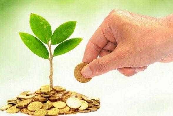 Ставки екологічного податку зросли