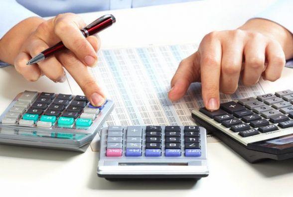 Набули чинності зміни у Податковому кодексі України