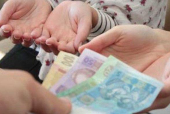 Переселенці отримуватимуть більше грошей на свої потреби