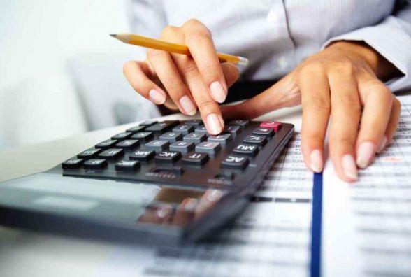 Підприємці без доходів до 9 лютого повинні сплатити єдиний внесок