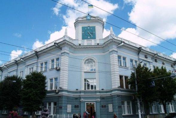 Про січневі премії наших чиновників: близько 40 000 грн зарплати у вищого керівництва міськради