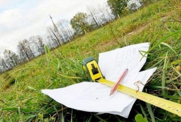 Затверджені Мінрегіоном ДНБ допоможуть громадам реалізувати планування територій