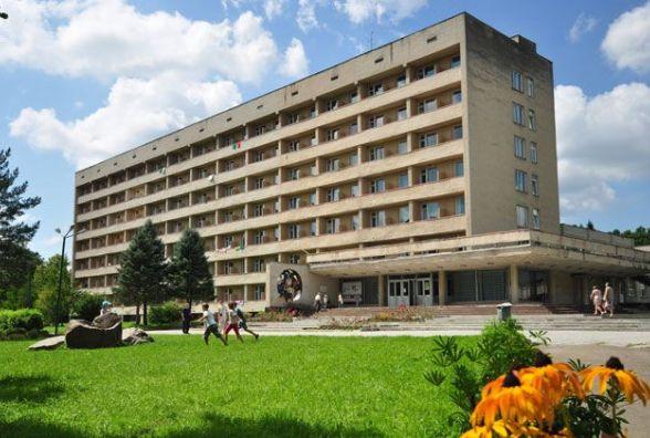 Оздоровчі путівки для чорнобильців коштуватимуть цьогоріч від 6 до 20 тис грн
