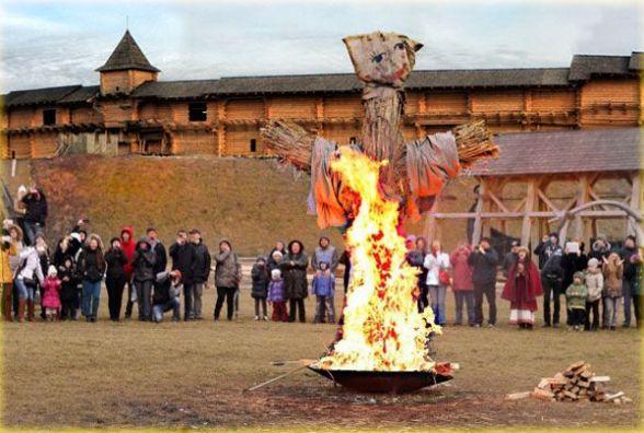 Найяскравіші фести лютого: вокальне шоу, вогняні пристрасті та частування стародавніми стравами
