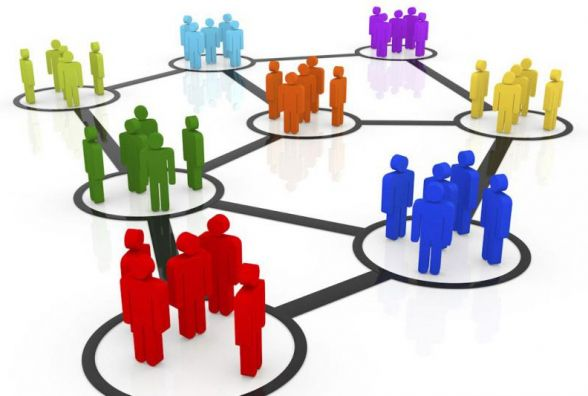Громади повинні формуватися добровільно, але у відповідності до перспективних планів