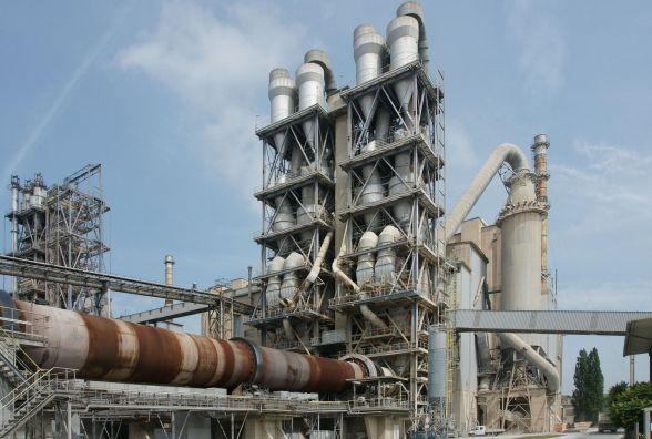 Уряд напрацював нові ініціативи для промислового сектору