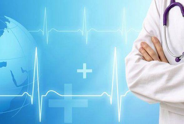 Чиновники запланували будівництво в області 37 медичних амбулаторій