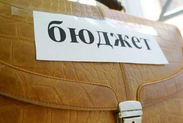 Платники податків Житомирщини сплатили до бюджету майже 8 млрд грн
