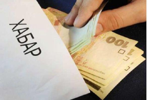 На Житомирщині податківців судитимуть за хабар у розмірі 10 тис. грн