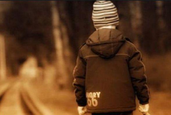 На Житомирщині лише за півтора тижні більше десяти зниклих дітей повернуто батькам