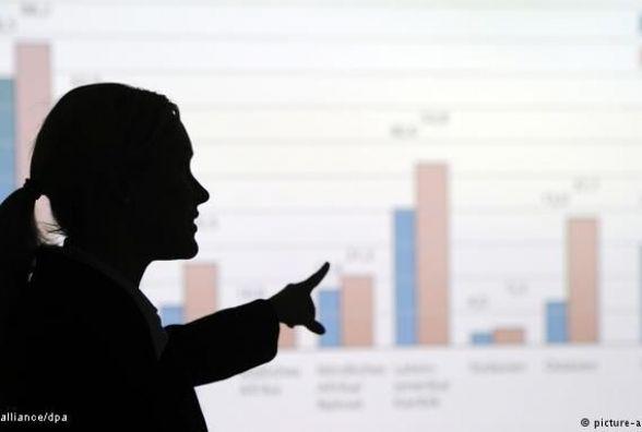 Збільшення представництва жінок у керівництві громад і загалом політиці підвищує рівень довіри до влади, — Зубко
