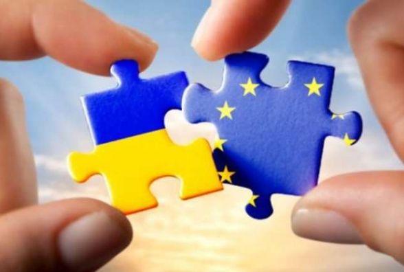 Найбільшими торговельними партнерами Житомирщини є Польща, Німеччина, Румунія, Італія, Угорщина