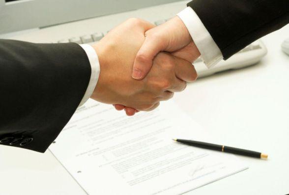 У Станишівській ОТГ затверджено Кодекс депутатської етики